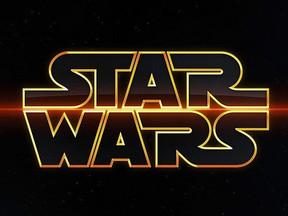 """12 ноября ждём всех на квест """"Star Wars""""!"""