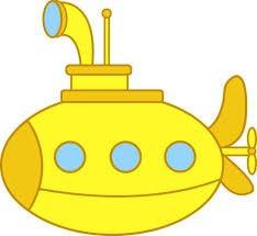 Театральная студия Yellow Submarine отрывает новый сезон!
