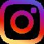 iconfinder_1_Instagram_colored_svg_1_529