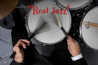 Real Jazz pic.jpg