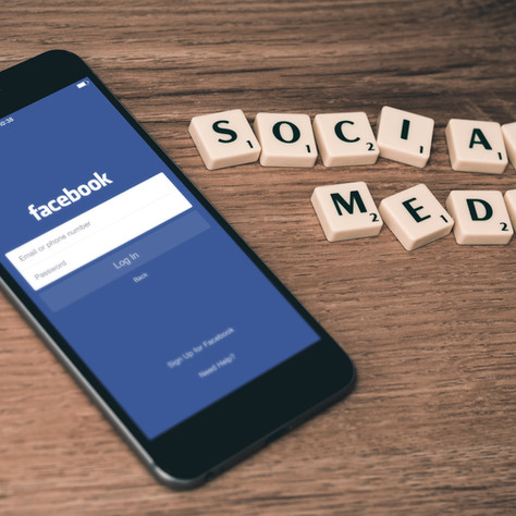 3 Ways Social Media Can Benefit Your SEO Strategy