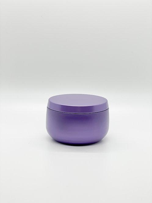 Colorful Cutie-Purple