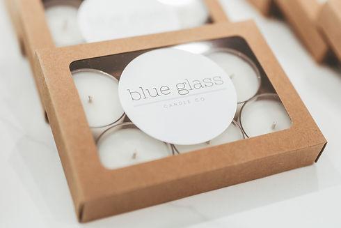 Blue%20Glaze%20Candle%20Co.-7.jpg