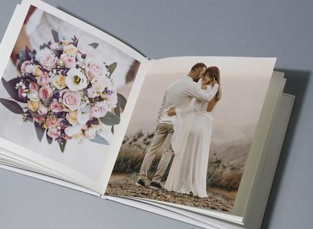 Como separar as fotos de Casamento para fazer o seu Fotolivro?