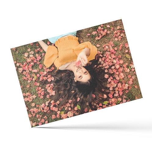 Fotolivro Brochura 20x30cm (20x60)