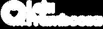 Logo_Flat_Logo_B.png