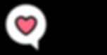 Logo com nome Colorido.png