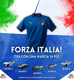 campagna forza italia senza marchio (1).png