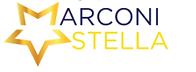 marconi-stella