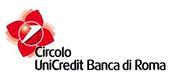circolo-unicredit-banca-di-roma
