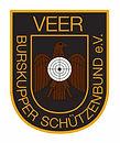 LogoVB.jpg