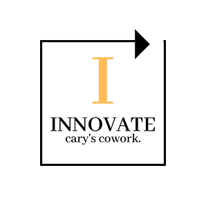 INNOVATE LOGO 2.1.PNG