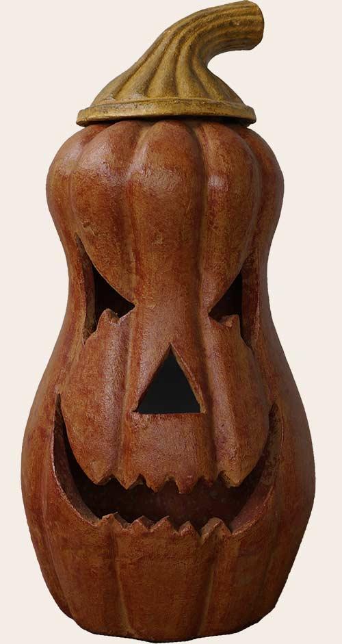 tall-pumpkin-lantern