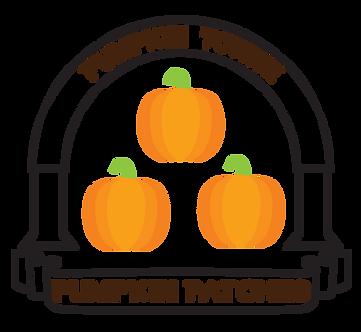 Pumpkin Towne Pumpkin Patches