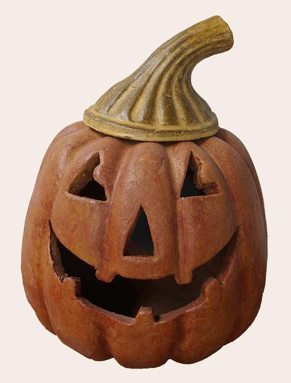traditional-pumpkin-lantern
