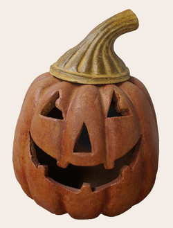 traditional-pumpkin-lantern