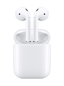 apple-apple-airpods-with-charging-case.p