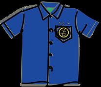 シャツ2.png