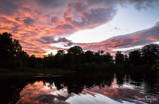 sunset_LarbertLoch_20201010 (13).jpg