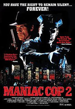 220px-Maniacop2pos1.jpg