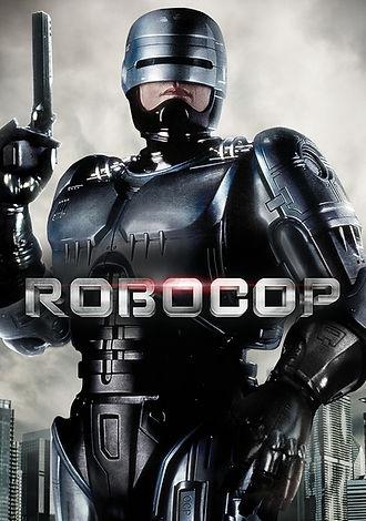 robocop-570704aa4a489.jpg