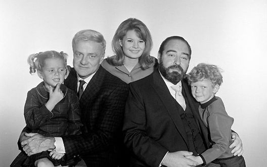 family-affair-ftr.jpg