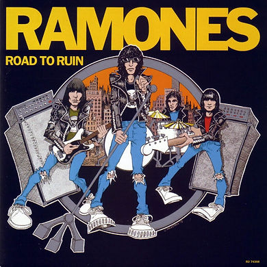 Ramones-Road_To_Ruin-Frontal.jpg