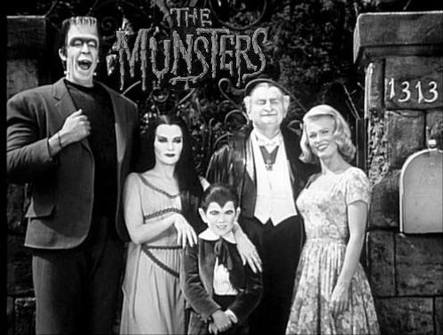 cast-of-the-munsters.jpg
