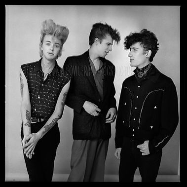 Stray-Cats-2-Watermark.jpg