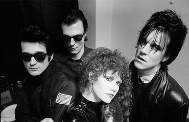 The-Cramps.jpg