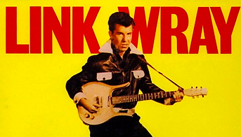 link-wray-cover.png
