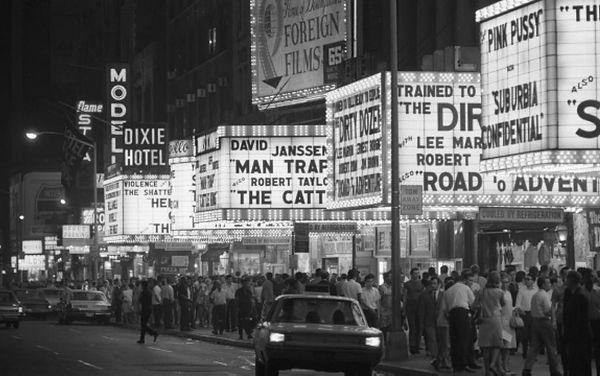 42nd-st-1967.jpg