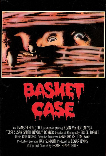 Basket_Case-314366401-large.jpg
