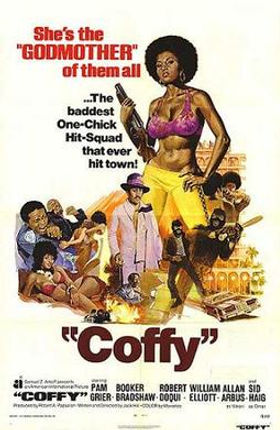 Coffy_(1973_movie_poster).jpg