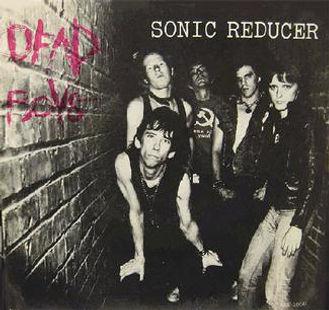 Sonic_reducer_cover.jpg
