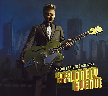 BRIAN-SETZER-LONELY-AVENUE.jpg