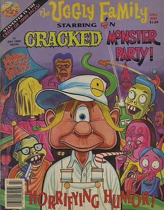Cracked Monster Party 5 1988.jpg
