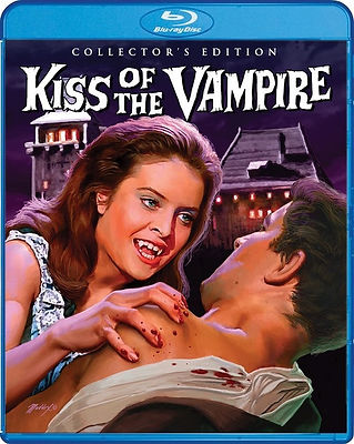 Kiss-Vampire-Blu-ray.jpg