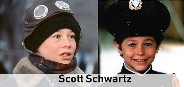 scott-schwartz.jpg