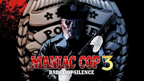 maniac-cop-3-badge-of-silence-5755340009