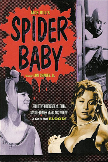 spider-baby-movie-poster.jpeg