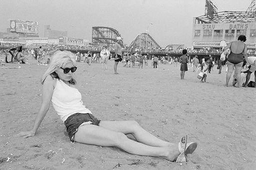 Bayley-Debbie-Harry-Coney-Island.jpg