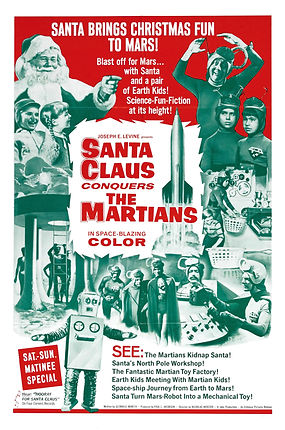 Santa_Claus_Conquers_the_Martians_1.jpg