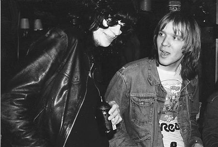 punk-john-and-joey-1976-copy.jpg