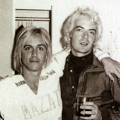 1972-Iggy-Pop-and-Leee-Childers.jpg