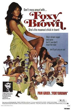 classic-blaxploitation-foxy-brown.jpg