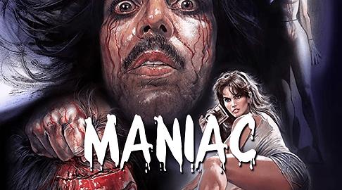 Maniac.png