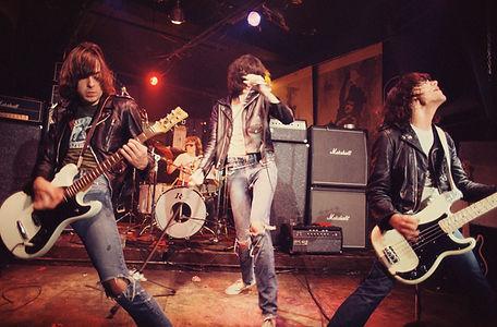 Bayley-Ramones-2.jpg