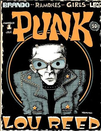 punk-1146-mg.jpg