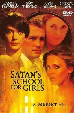 Satans_School_for_Girls_1973.jpg